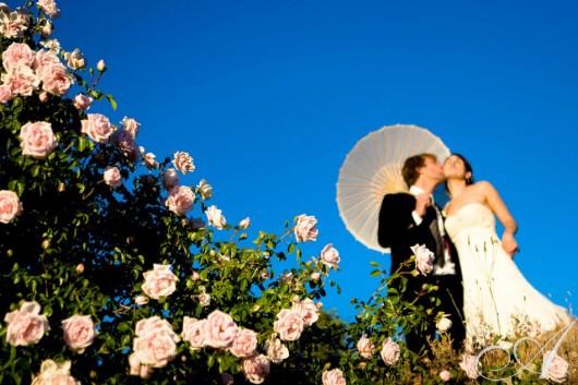 lori-and-brian-wedding-1
