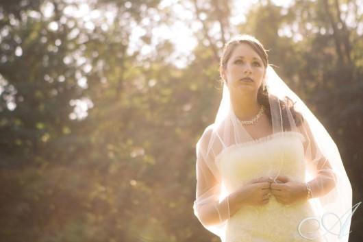 Sneak Peak: Lord Thompson Manor Bridal Fashion Shoot