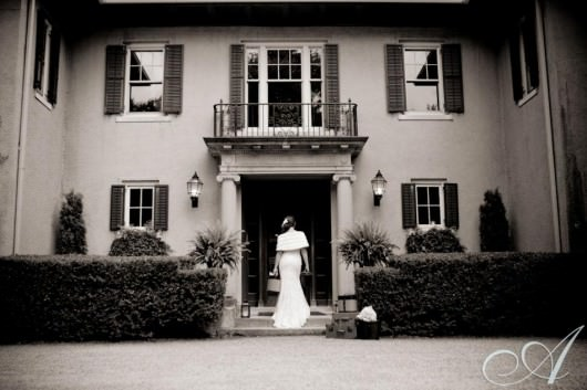 Wedding Showcase at The Lord Thompson Manor
