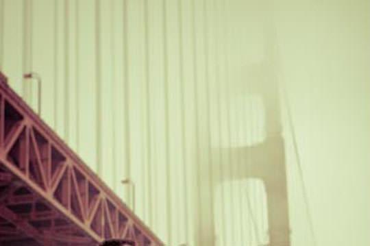 San Francisco Sexy