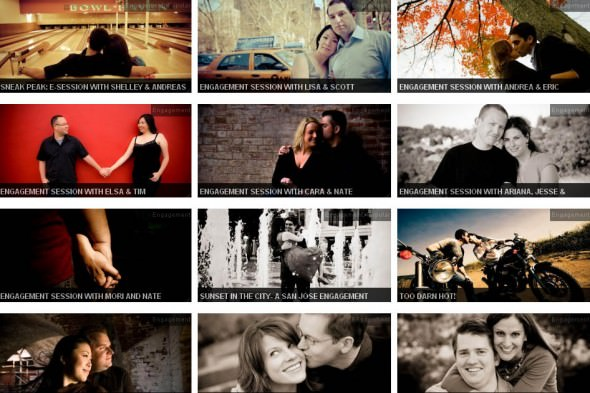 allegro_photography_new_blog_design-engagement-sessions1