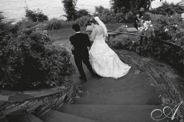 Published: Gala Weddings Magazine