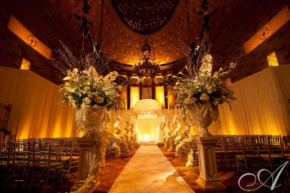 gotham_hall_david_tutera_wedding-1