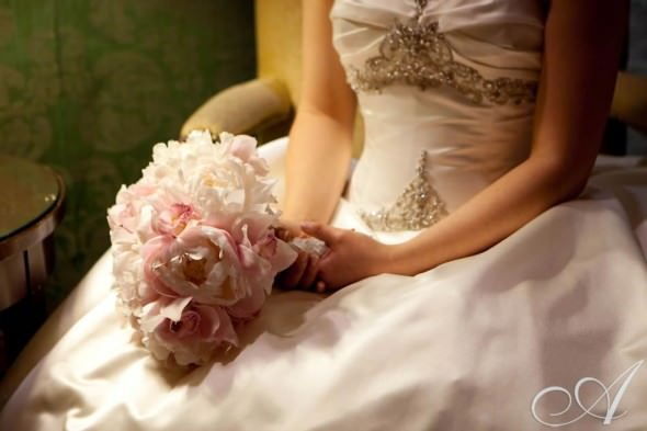lisa_scott_wedding_details_boston_ma- bridal bouquet