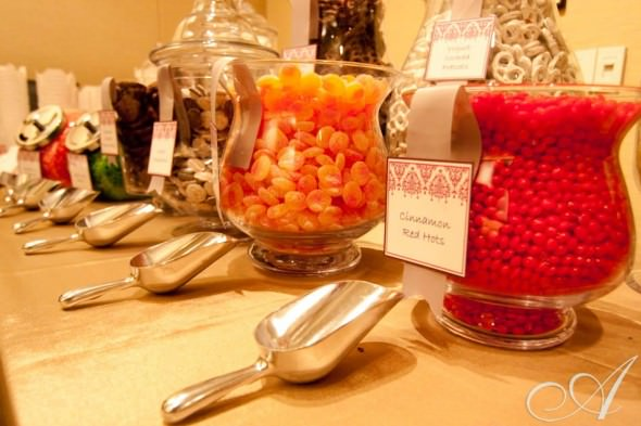 lisa_scott_wedding_details_boston_ma- candy bar