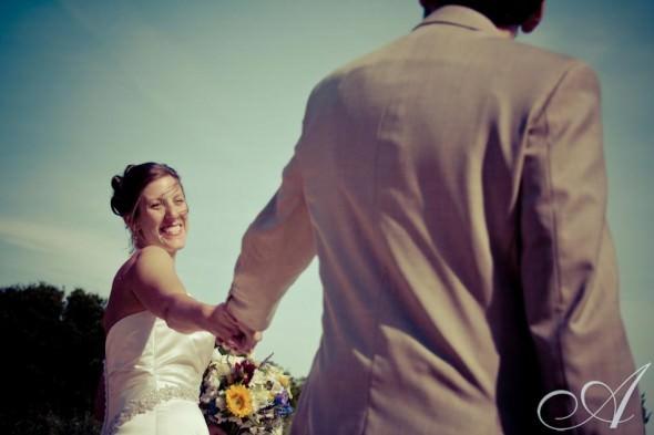 sara_michael_wedding_santa_cruz_ca- bride and groom at kennolyn venue