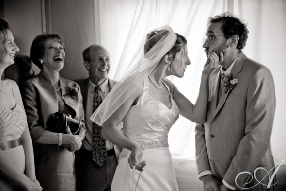 sara_mike_california_wedding-1