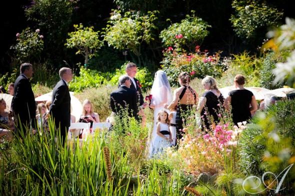 marla_shawn_california_wedding-1