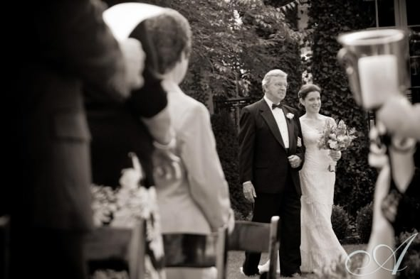 erin_vitali_ct_destination_wedding-lord thompson manor