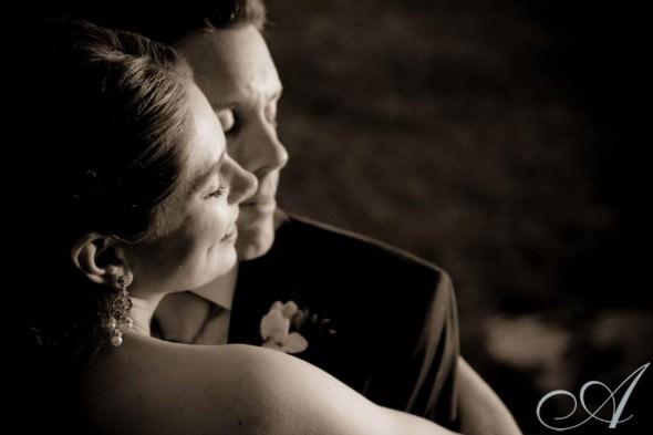 lauren_steve_wedding_carmel_valley_estate-1