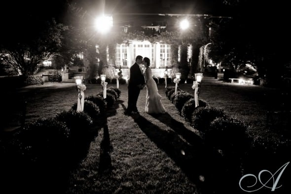 erin_vitali_ct_wedding-1