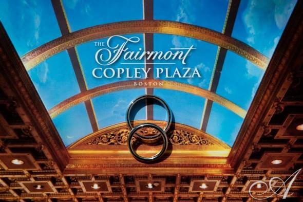 yelena_rob_copley_plaza_wedding-1