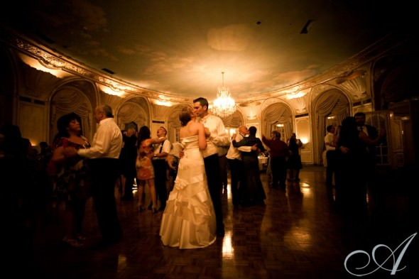 yelena_rob_copley_plaza_wedding-15
