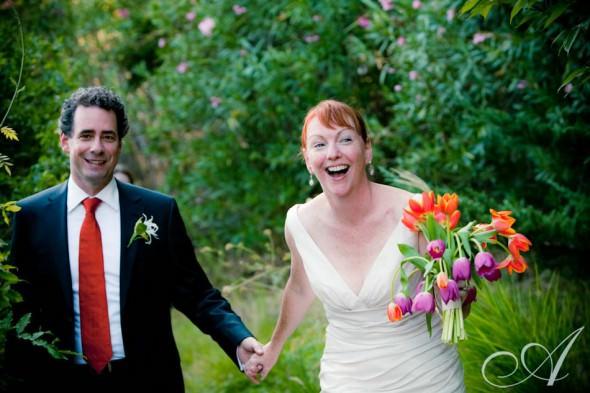 ellen_edwin_wedding_winery-1
