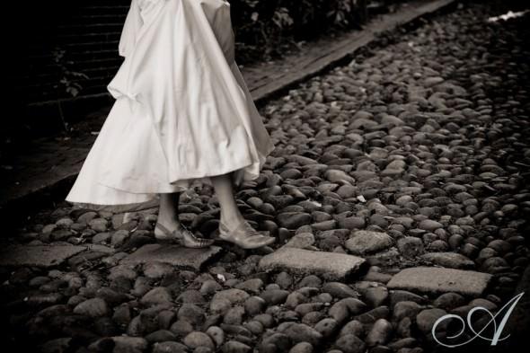 shelley_andreas_citicenter_wedding_boston-1