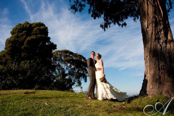angie_mike_fort_mason_wedding-1