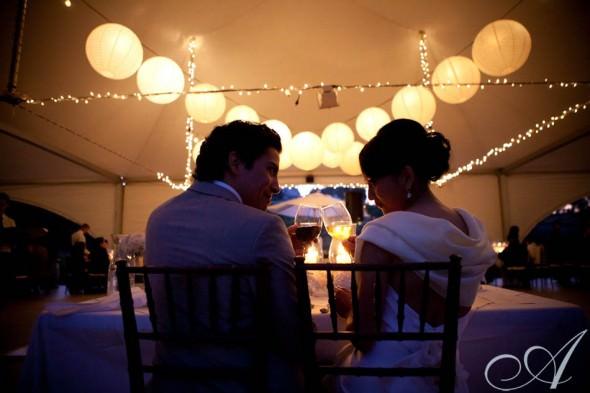 jilanne_doug_leal_vineyard_wedding-1