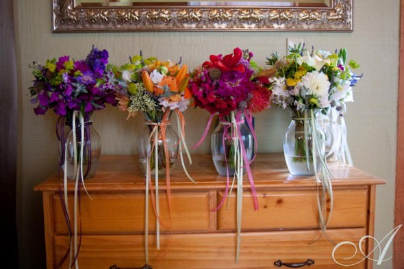 sara_michael_wedding_flowers_santa_cruz_ca-1