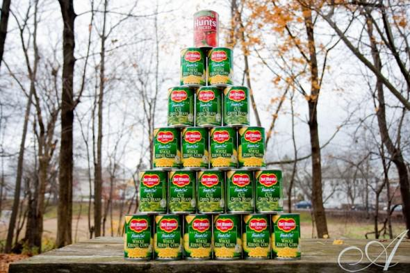 thanksgiving-cans