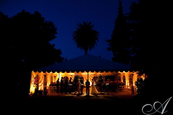 ld_wine_and_roses_california_wedding-1