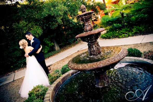 leah_dave_california_wedding-1