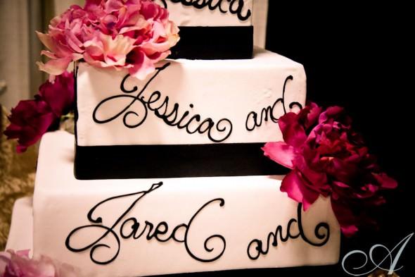 Romance & Cake