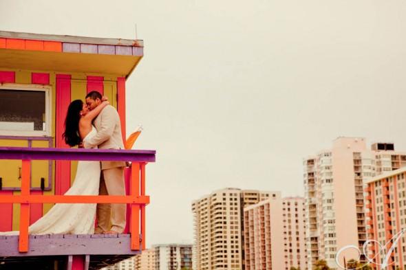 selina_greg-miami-destination-wedding