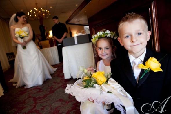 dara-keith-log-cabin-wedding-1