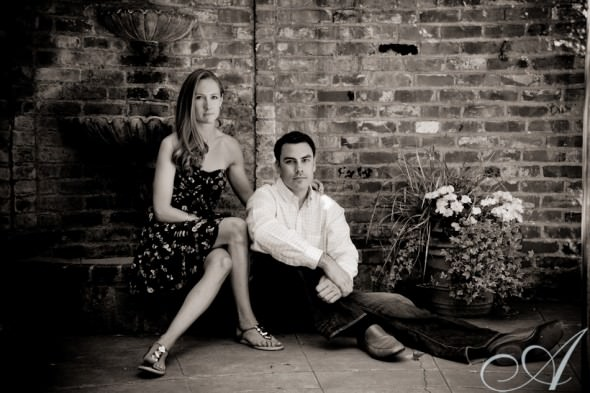 emily-james-garden-e-session-1
