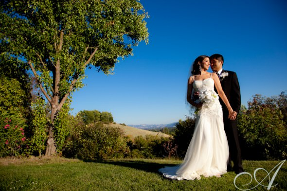 mina-george-sf-bay-area-hills-wedding-1