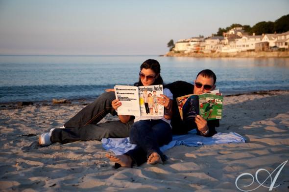 loula-massimo-nahant-beach-sunset-engagement-session-1