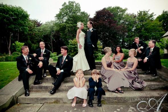 maren-steve-destination-wedding-newport-ri-1
