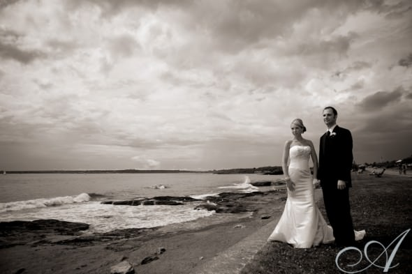 maren-steve-newport-destination-wedding-1