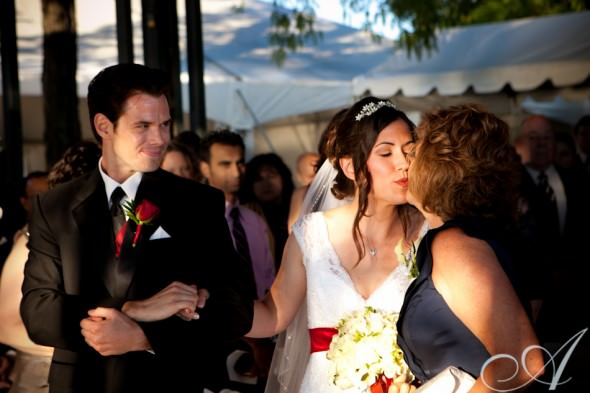 becky-neil-museum-of-science-wedding-1