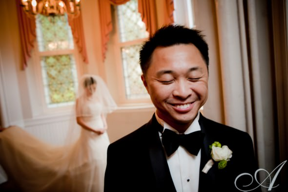 pamela-albert-veronique-ballroom-boston-wedding-1