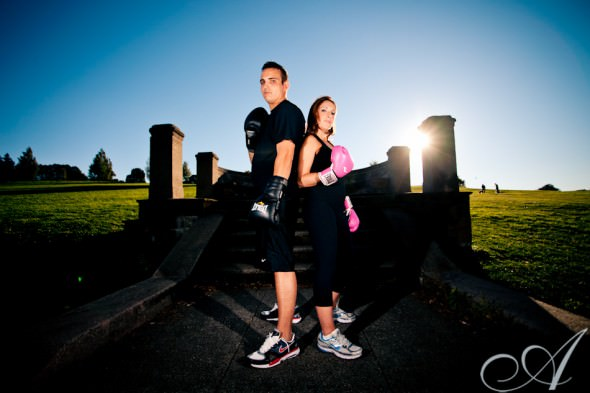 lars-anderson-park-engagement-session-brookline-ma-1