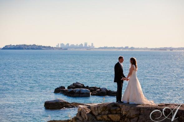 private-estate-wedding-boston-ma-waterfront-1