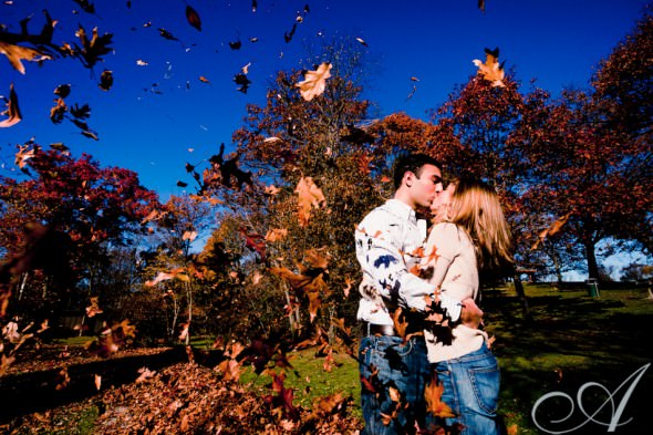lars-anderson-brookline-ma-fall-engagement-photos-1
