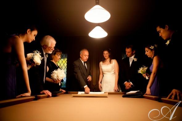 private-estate-wedding-boston-ma-1