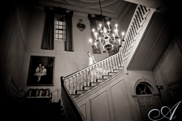 crane-estate-castle-hill-wedding-real-mm-1