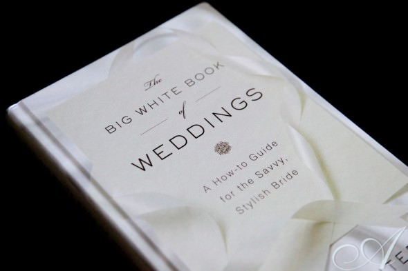 david-tutera-wedding-book-1