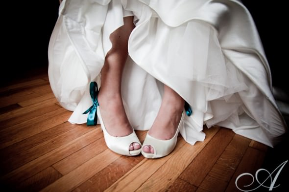 glen-manor-house-newport-ri-wedding-1