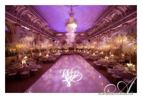 Wedding Tips Posted by events / 3 comments