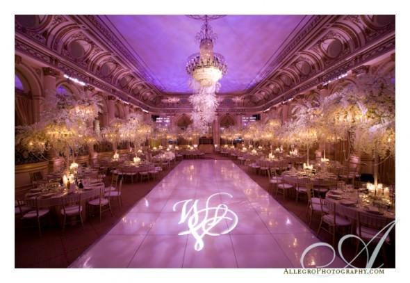 maller_wedding_150