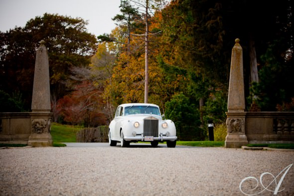 crane-estate-castle-hill-wedding-inspiration-mm-1
