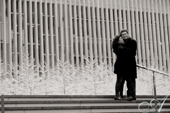 lincoln-center-engagement-session-ny-1