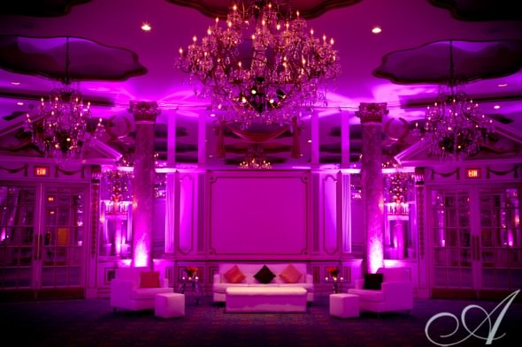 copley-plaza-fairmont-venetian-room-club-1
