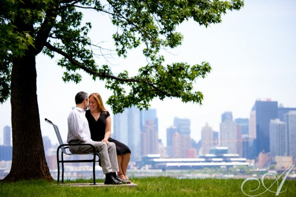 hoboken-nj-ny-views-engagement-session-1