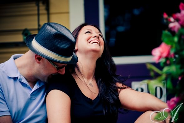 long-island-ny-engagement-session-home-1