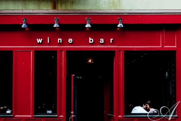 north-end-e-session-boston-ma-wine-bar-1